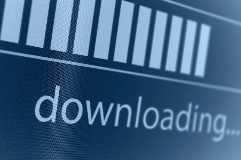 How to Hide My IP Address When Downloading
