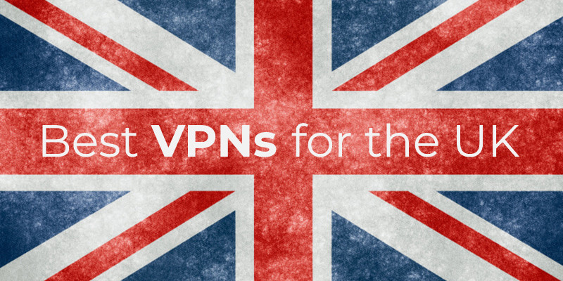 Image result for vpn uk