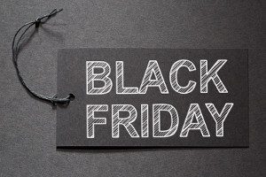 Best Black Friday and Cyber Monday VPN Sales