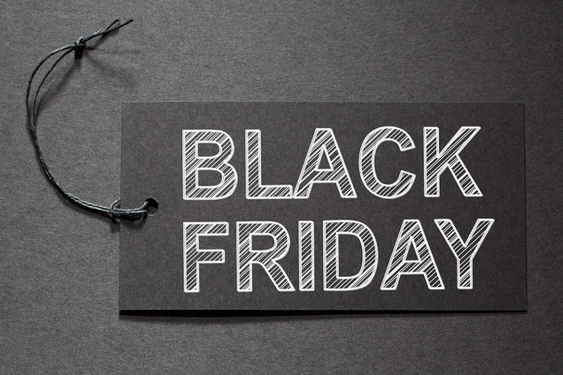 c078894a63e Best Black Friday and Cyber Monday VPN Deals of 2019
