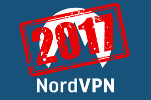 2017 NordVPN features, servers and performance updates