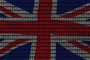 A VPN can protect you from the UK Snooper's Charter