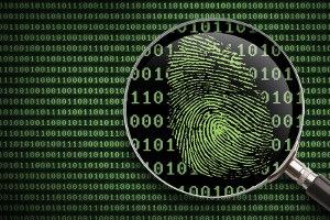 4 Easy Ways to Hide Your IP
