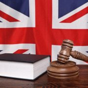 The legality of using VPNs in the United Kingdom