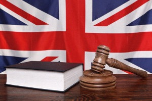 Are VPNs Legal in the UK