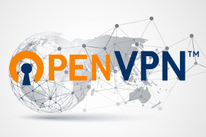 OpenVPN and the Platforms on Which It Runs