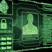 The advantages of concealing your IP online