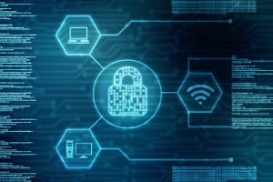 VPNs vs. Proxies