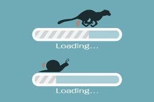 How to Stop ISP Data Throttling