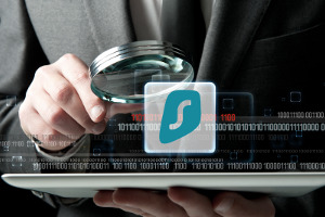 What Surfshark's Security Audit Revealed