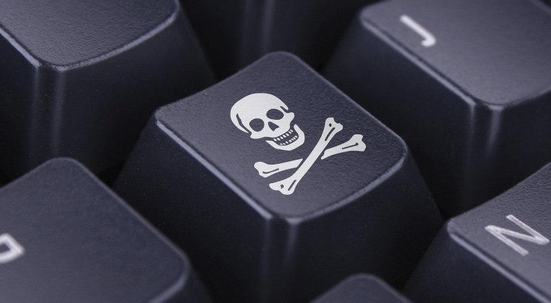 A dangerous free VPN provider