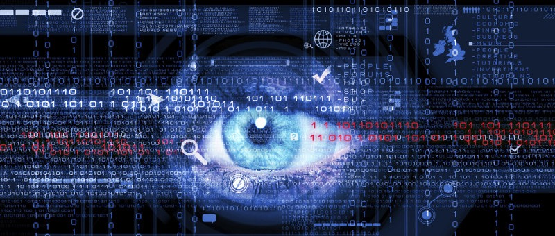 Stop online surveillance in the UK with a VPN