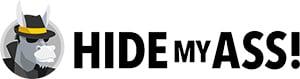 HideMyAss! coupon code